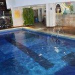 Photo of Hotel Sibara Flat & Convencoes