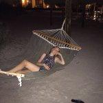 Photo of Sirata Beach Resort