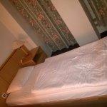 Photo of City Hotel Pilvax
