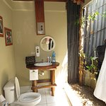 Photo de Hotel Cerro Lodge