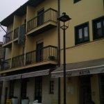 Photo de Hotel Katia