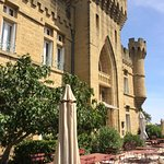 Photo of Hostellerie Chateau des Fines Roches