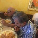 Фотография Ristorante Pizzeria Cadorna