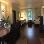 Photo of Onsea House Country Inn & Guest Cottage