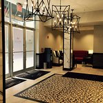 Foto de Pointe Plaza Hotel