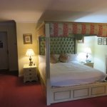 Beech Hill Country House Hotel Foto