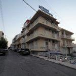 Photo of Pasiphae Hotel