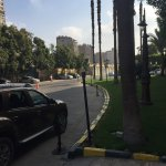 Photo of Concorde El Salam Hotel Cairo by Royal Tulip