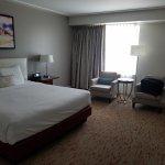 Sands Casino Resort Foto
