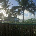 Foto di Banyan Bay Suites
