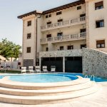 Photo of Halanus Hotel & Resort