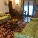 Photo of Hotel Bellevue Suites & SPA