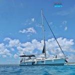 Swim, snorkel or dive at Klein Bonaire