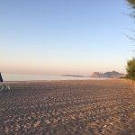 Photo of Dessole Lippia Golf Resort