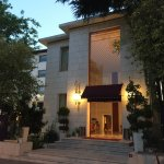 Photo of Hagia Sophia Hotel Istanbul Old City