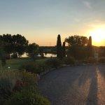 Photo of Chervo Golf Hotel Spa & Resort