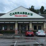 Carrabba's Italian Grill @ Murrells Inlet