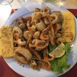 Photo of Taverna Del Mar