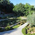 Foto Quinta do Sobral
