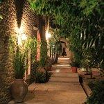 Photo of Kapsaliana Village Hotel