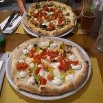 Photo of Pizza&Burger