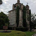 Photo of Mision Grand Juriquilla