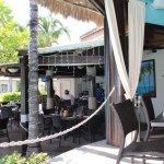 Photo de The Palapa Grill