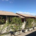 Photo of Hotel Motel Pegaso