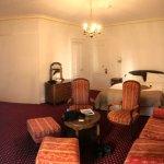 Foto Hotel Helvetie