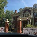Photo de Colorado Governor's Mansion