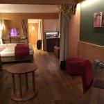 Снимок Hotel Masl