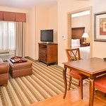 Homewood Suites by Hilton Dover Foto