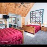 Foto de Morning Glory Inn