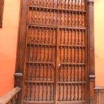 Photo of Casa de Aliaga