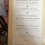 Restaurant Lebenbauer Foto