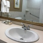 Foto de The Lord Nelson Hotel & Suites