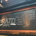 Photo of Prato
