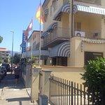 Photo of Hotel Perla del Mare