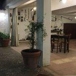 Photo of Masseria Lo Prieno