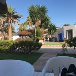 Photo of eo Suite Hotel Jardin Dorado