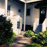 Photo of Stanton House Inn