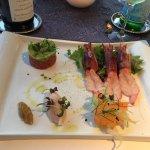 Photo of Restaurant Le Galion
