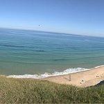 Photo of Residence Mer & Golf Ilbarritz