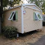 Photo of Camping Club Le Napoleon