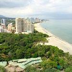 Photo of Irotama Resort