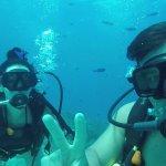 Foto di Deep Life Divers