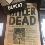 Interesting Newspaper Articles
