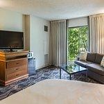 Photo de DoubleTree by Hilton Durango