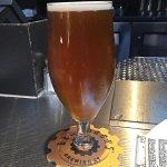 Bilde fra Salem Beer Works