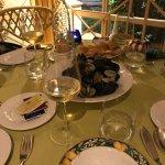 Photo de Suite Hotel Nettuno